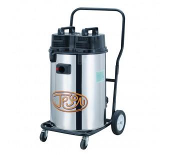 Wet Dry Vacuum Cleaner JS 220